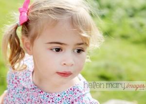 Portrait photography Hale and Bowdon: What defines a beautiful portrait?