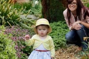 Clothes that work best on children
