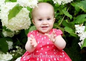 Helen Mary Images/ Baby portrait photography Hale and Altrincham