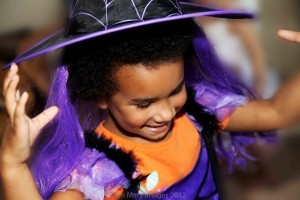 Read more about the article Halloween in Cheshire