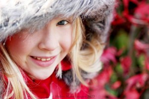 Read more about the article Helen Mary Images – autumn family photo session