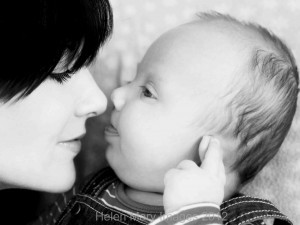Read more about the article Helen Mary Images/ Cheshire photo shoot: Beautiful New Baby Boy
