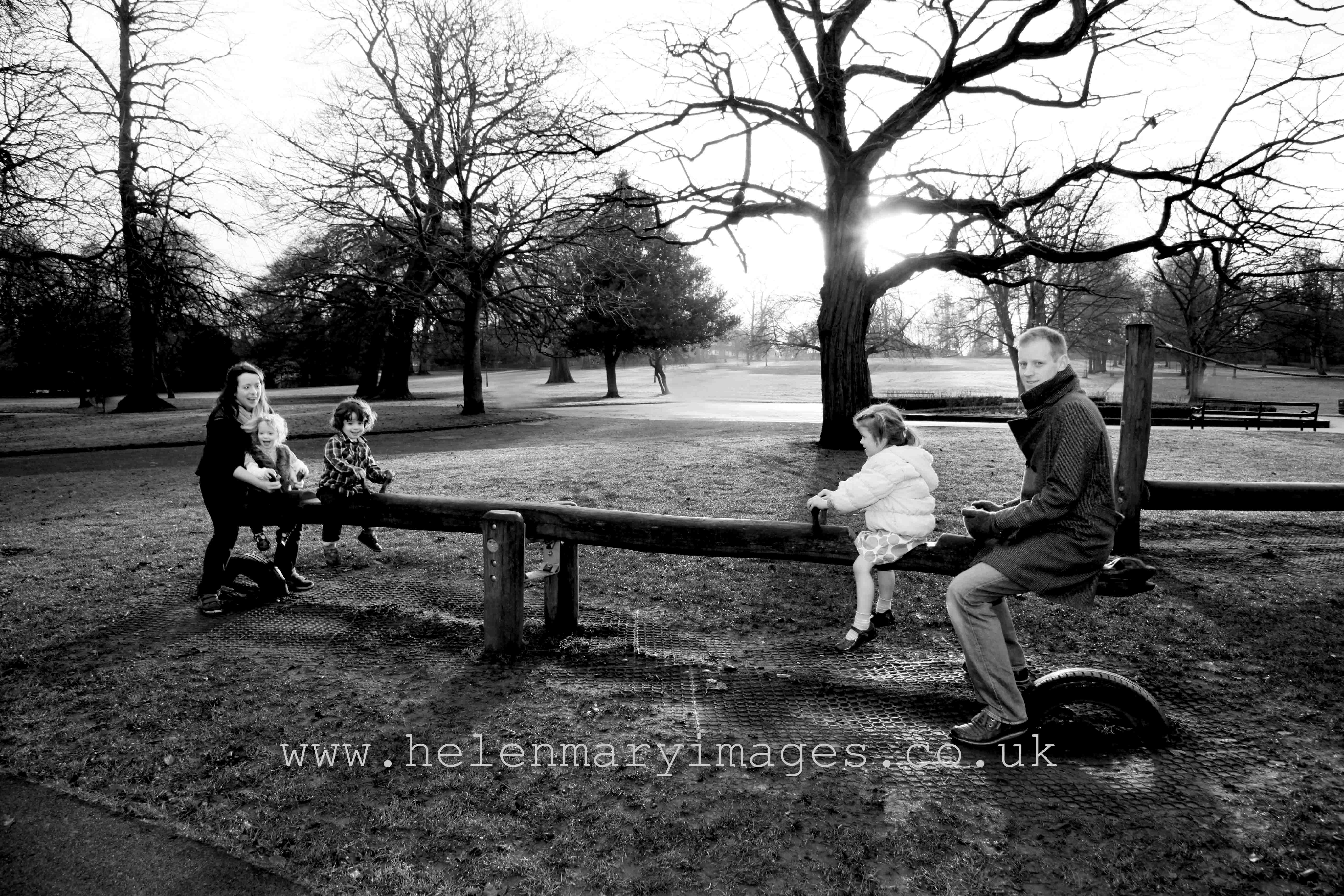 fb 4 -  Helen Mary Images captures beautiful family shots, Cheshire