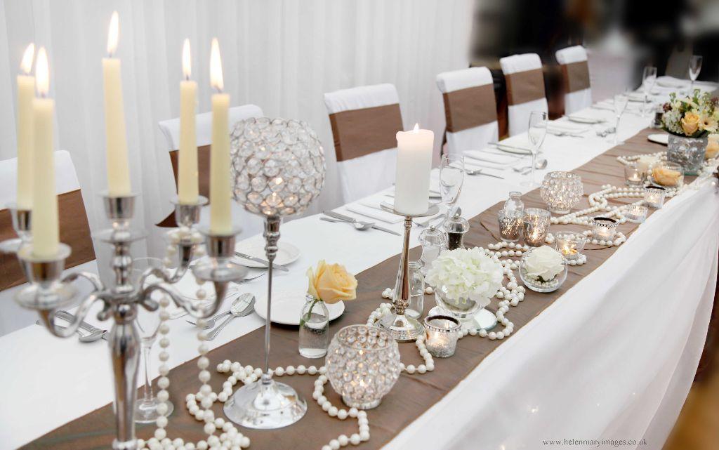 suzie1 - Mere Court Hotel Wedding Fayre