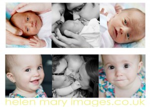 Helen Mary Images.co.uk baby photography Hale and Altrincham