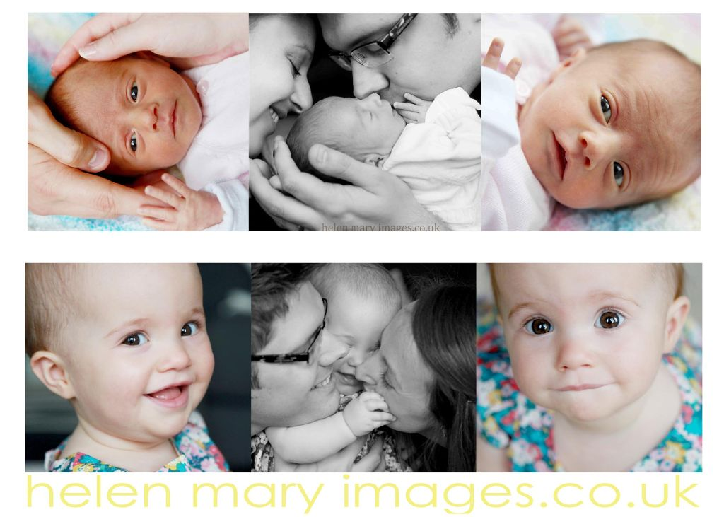 triple - Helen Mary Images.co.uk baby photography Hale and Altrincham