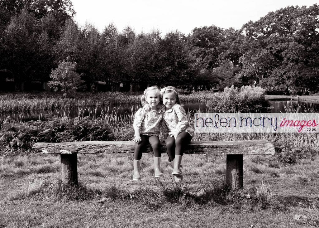 53 - Helen Mary Images: family portrait photography in Cheshire with a fun twist