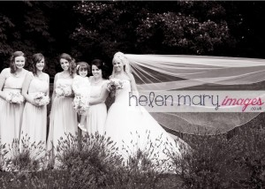 Helen Mary Images: beautiful wedding photography, Cheshire at The Swettenham Arms