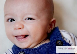 Read more about the article Baby photography – Children's portraits Hale and Altrincham