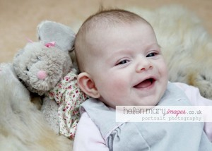 Baby Photography Hale and Altrincham