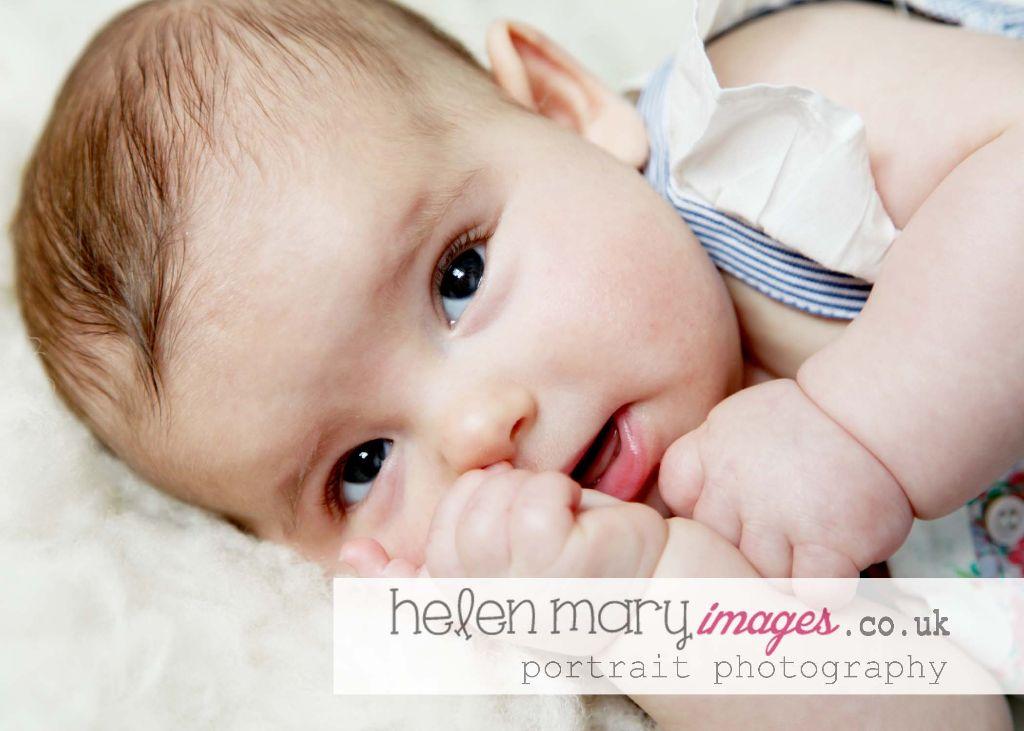 Eliana 67 - New baby photos Hale