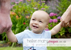 Read more about the article Children's photography