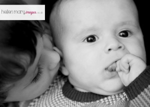 Read more about the article Beautiful Baby photography
