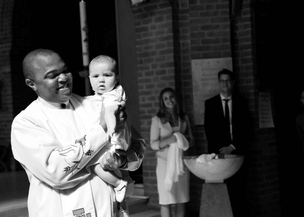 Baptism 1 1024x731 - Baptism Photography