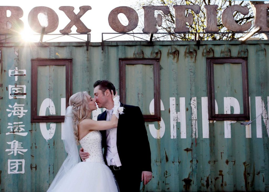 Victoria Warehouse Wedding 1024x731 - Photography Sessions