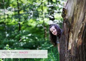 Read more about the article Fun Family Photo Sessions Cheshire.